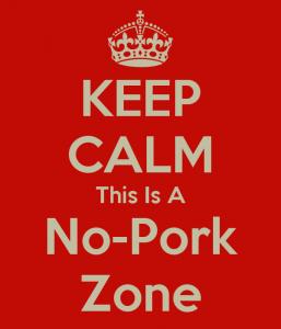 keep-calm-this-is-a-no-pork-zone